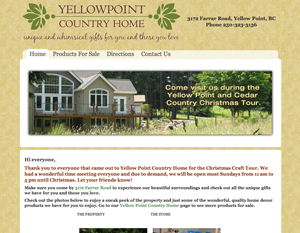 yellowpointcountryhome